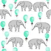 Relephant_balloon_mint_white_shop_thumb