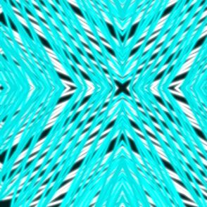 aurora_borealis_addlayer_6