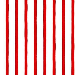 cestlaviv_redstripe_No1_long