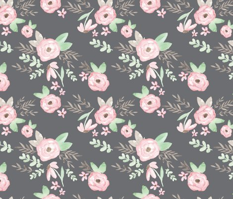 Rcharlotte_floral-04___shop_preview