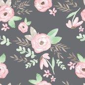 Rcharlotte_floral-04___shop_thumb