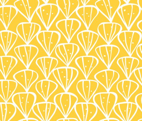 Sf_petals_12x18_repeat_yellow_shop_preview
