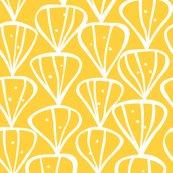 Sf_petals_12x18_repeat_yellow_shop_thumb