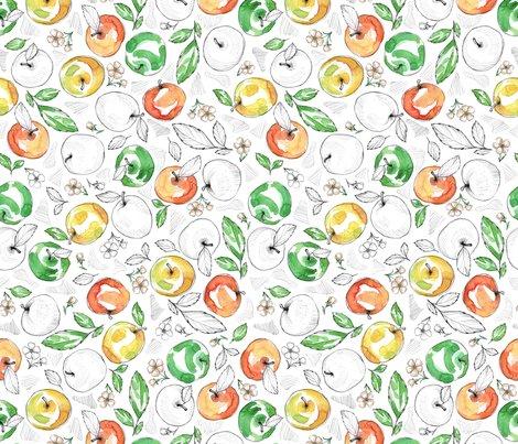 Rsuka037-01-pattern_kopie_shop_preview