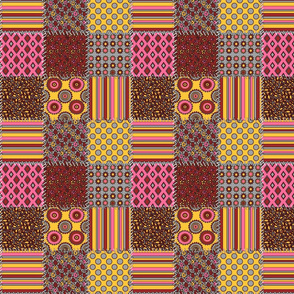 ltd_quilt_pink_and_yellow_8x8
