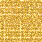 At Square - Mustard