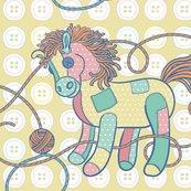 Patchwork_pony_fat_quarter-7-03_shop_thumb