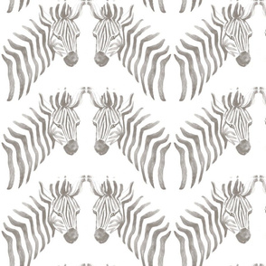 zebra_pattern_swatch