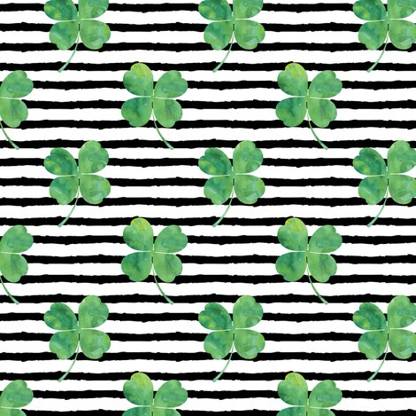 Rnew_four_leaf_clover_shamrock_fabric-01_shop_preview