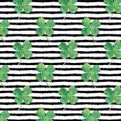 Rnew_four_leaf_clover_shamrock_fabric-01_shop_thumb