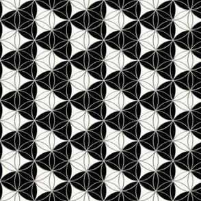 Triad_Pattern_Black-White