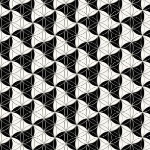 Trinity_Pattern_Black_White