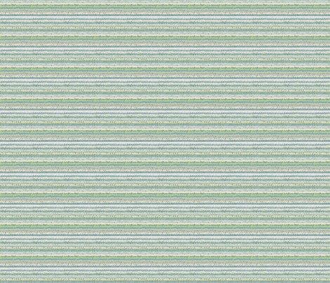 Rryarn_horizontal_greenery-01_shop_preview