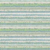 Rryarn_horizontal_greenery-01_shop_thumb