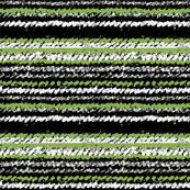 Yarn Stripe (limited)