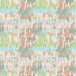 Yarn Fluff (pastel)