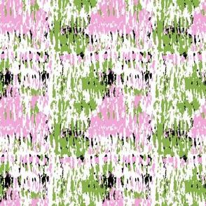 Yarn Fluff (limited)