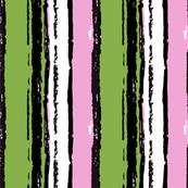 Yarn Vertical (limited)