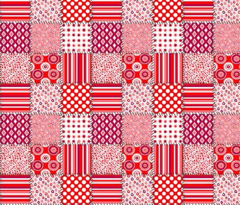 Ltd_quilt_red_and_white_8x8_shop_preview