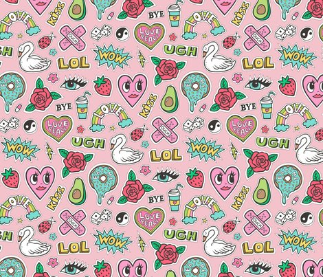 Rpatches_doodlepinkgood_shop_preview