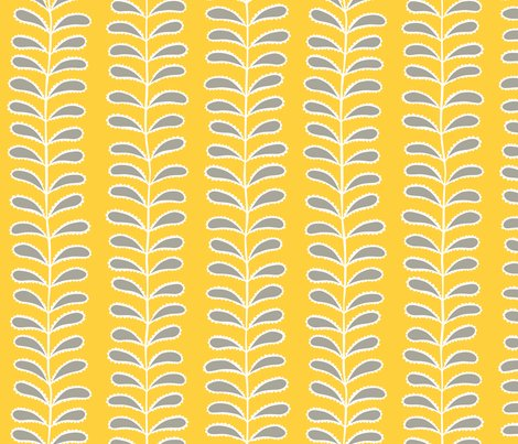 Sf_paisley_vines_12x18_repeat_yellow_gray_shop_preview