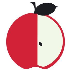 gigimigi_apple_seed_