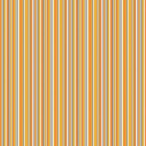 Goldfinch_stripe_gray