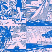 Rretro_beach_postcards_shop_thumb