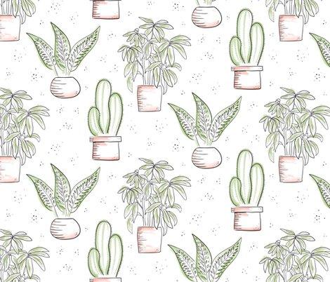 Rplants_white-01_shop_preview