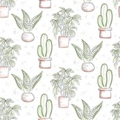 Rplants_white-01_shop_thumb