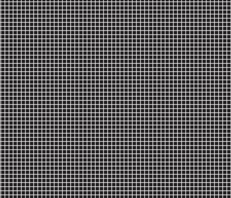 Rgrid_black.pdf_shop_preview