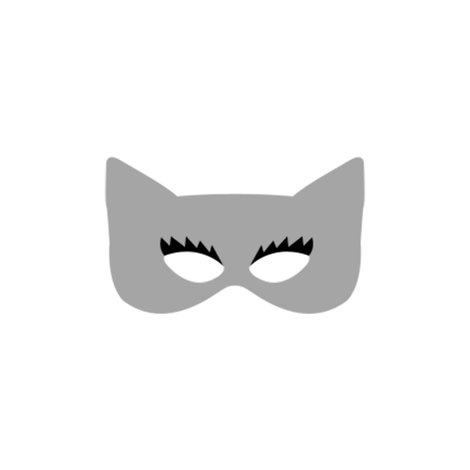 Rrgirly_mask_gray_shop_preview