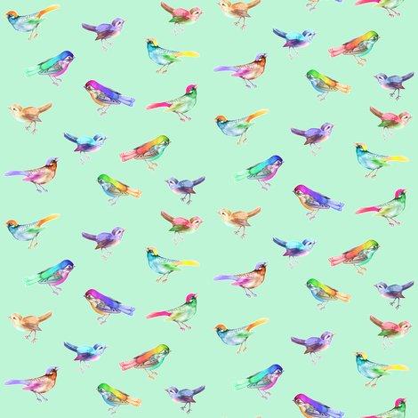 Rsongbirds_large_softmint_shop_preview
