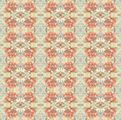 Bottlebrush_Geometry_Pattern