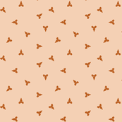 Flutter - Camel