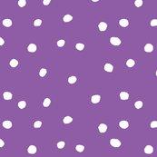 Rrrrrnewest_cottonball_dots_master_purple_shop_thumb