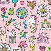 Rrpatches_stcikerspink_shop_thumb