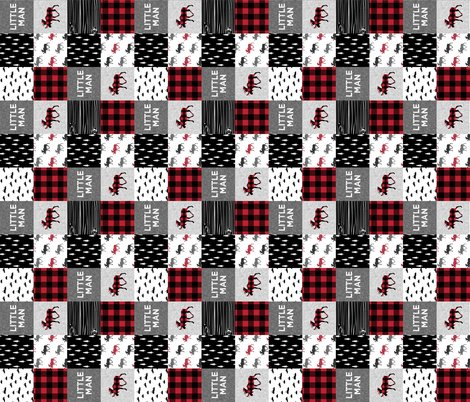 Rr5933291_rbaby_bear__little_man_quilt_tops-06_shop_preview