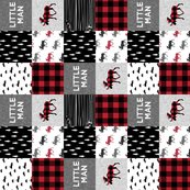 Rr5933291_rbaby_bear__little_man_quilt_tops-06_shop_thumb