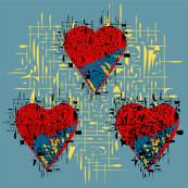3Hearts_over_Maze_Three_Hearts_over_Maze