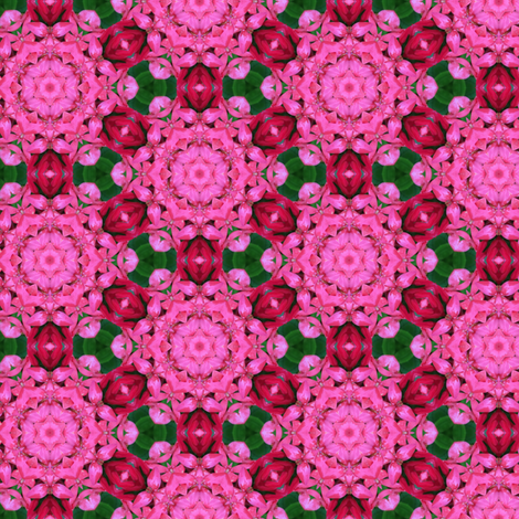 tiling_IMG_4283_1 fabric by bahrsteads on Spoonflower - custom fabric