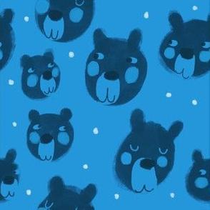 Star Bears