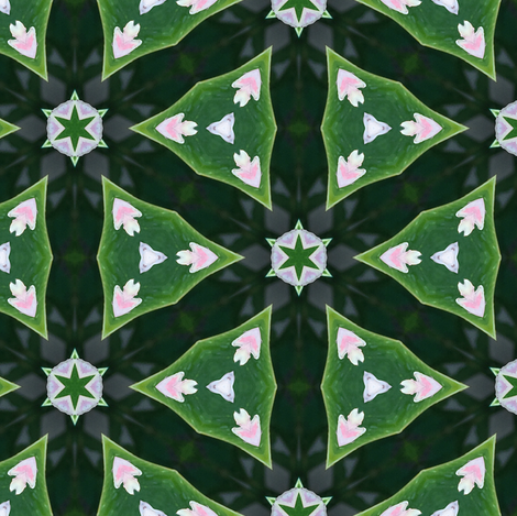 tiling_IMG_4298_7 fabric by bahrsteads on Spoonflower - custom fabric