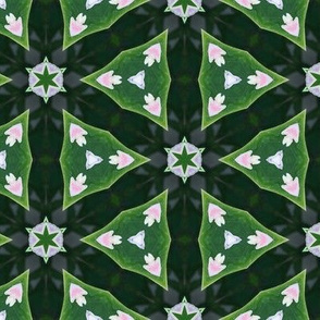 tiling_IMG_4298_7