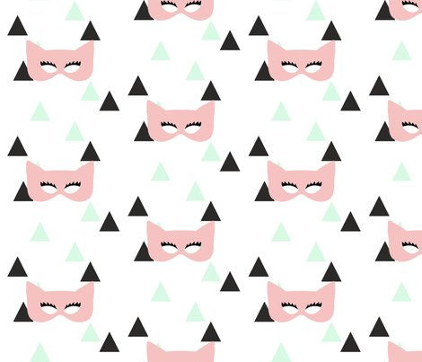 Rrgirly_mask_triangles_shop_preview