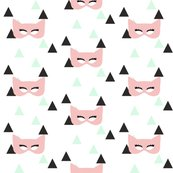 Rrgirly_mask_triangles_shop_thumb