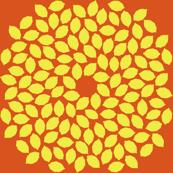 Lemons Retro OR/Y