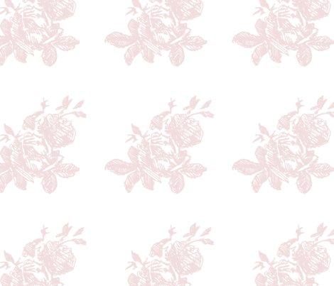 Floral-21_shop_preview