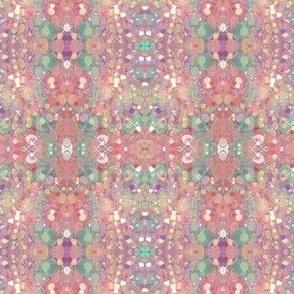 Glitter and Diamonds