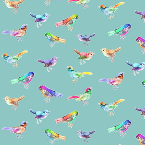 Songbirds_LARGE_Duckegg